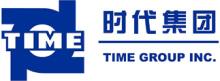 TIME Group Inc