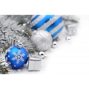 С Наступающим Новым 2021 Годом и Рождеством!>