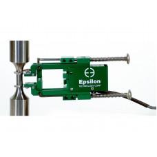 Экстензометр осевой модели 3542