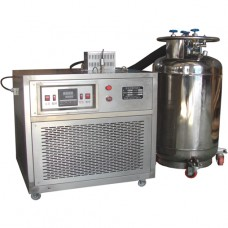 Камера охлаждения низкотемпературная DWY-100A