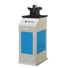 Станок для нанесения надреза на образцы для ударного изгиба L71-UV