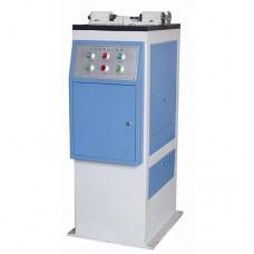 Станок для нанесения надреза на образцы для ударного изгиба LY71-UV