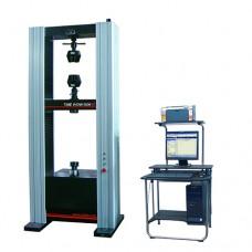 Универсальная испытательная машина TIME WDW-50E
