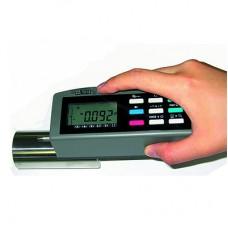 Измеритель шероховатости TR210