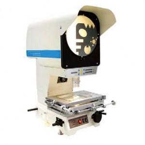 Цифровой измерительный проектор JT20A