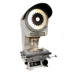 Измерительный проектор JT14A