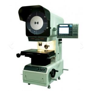 Измерительный проектор JT300