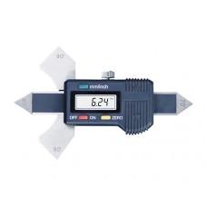 Катетомер 182-01D (штангенциркуль сварочный)