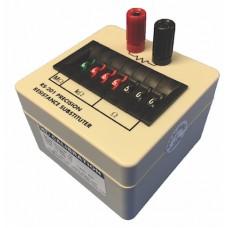 Калибратор детектора микроотверстий PosiTest Verifier