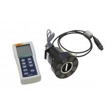 Измеритель загрязненности солями по ISO 8502-9 DKK-TOA SSM-21P