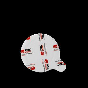 Пластыри Бресле TQC Sheen LD6515