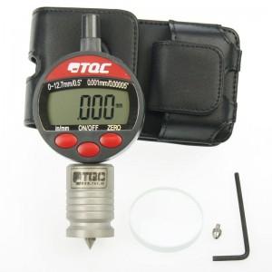 TQC Sheen SP1560 Измеритель профиля поверхности