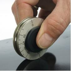 TQC Sheen VF2250 Диск для измерения толщины мокрого слоя