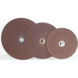 Абразивные отрезные диски