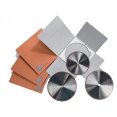Алмазные и CBN диски