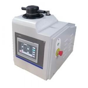 Автоматический лабораторный пресс LHM-3000