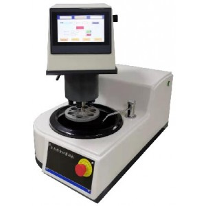 Шлифовально-полировальный станок LAP-1000