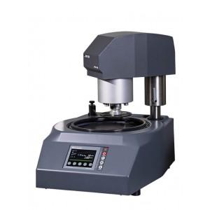 Шлифовально-полировальные станки FOBOS-100