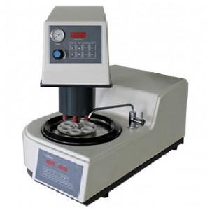 Шлифовально-полировальный станок TIME PG-1000