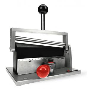 Прибор для испытаний на изгиб вокруг конического стержня TQC Sheen SP1830