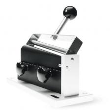 Прибор для испытаний на изгиб вокруг конического стержня TQC Sheen SP1831