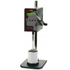 Цифровой вискозиметр Кребса (480)