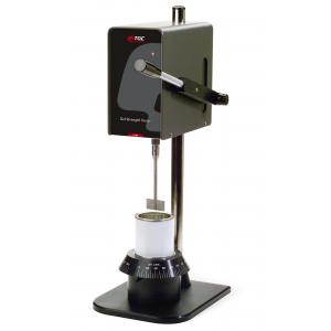 Измеритель прочности геля (414N)