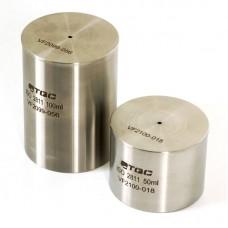 Пикнометры TQC Sheen VF2097/VF2100