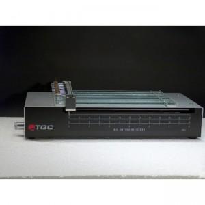 TQC Sheen VF8000/VF8005/VF8010 Линейный регистратор времени высыхания