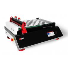 TQC Sheen AB4000 Аппликатор для автоматического нанесения покрытий