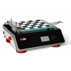 TQC Sheen AB3650 COMPACT Аппликатор для автоматического нанесения покрытий