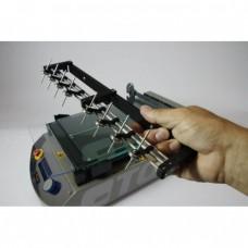 TQC Sheen AB3500 - Инструмент для определения времени высыхания