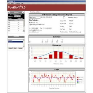 PosiSoft 3.0