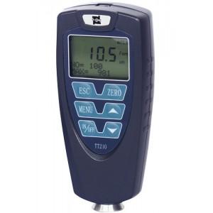 Толщиномер покрытий TT 210