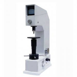Твердомер универсальный HBRV-187.5