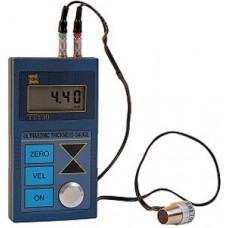 Ультразвуковой толщиномер TT 130