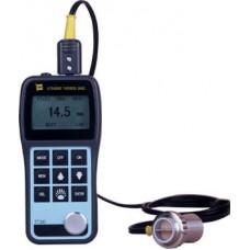 Ультразвуковой толщиномер TT 340